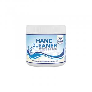 Eurol Hand Cleaner 600ml-66286-2