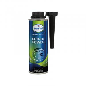 Eurol Petrol power 250ml-66287
