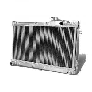 SK-Import Radiateur Aluminium Mazda MX-5-67183