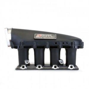 Skunk2 Collecteur d'Admission Ultra Series Race Noir Honda Civic,Accord,Integra-67590