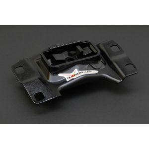 Hardrace Support Moteur Ford,Mazda-68638