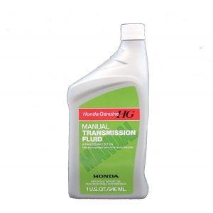 Honda Huile de Transmission 946ml-79555