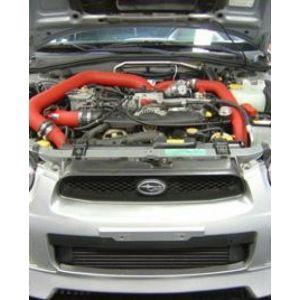 Injen Kit Intercooler Phantom Series Subaru Impreza-37902