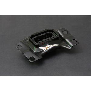 Hardrace Support Moteur Mazda 3,5-68536