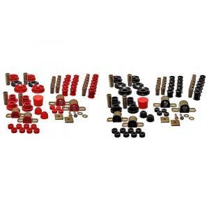 Energy Suspension Silent Blocs Hyper-Flex System Nissan S14-36900