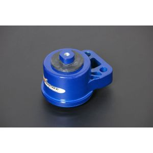 Hardrace Support Moteur Ford Mondeo-68453