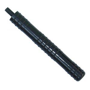 QSP Kit Frein à Main Spacer Noir Aluminium-66034