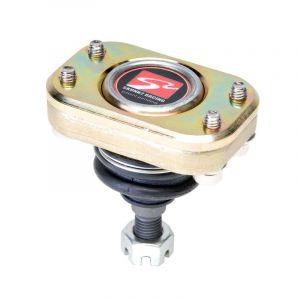 Skunk2 Avant Rotules de Suspension Pro-Series Honda Civic,Del Sol,Integra-57105