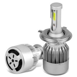 SK-Import Lampe LED H4-79435