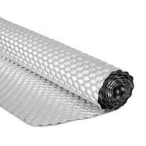 Mishimoto Bouclier Thermique Aluminium-76769