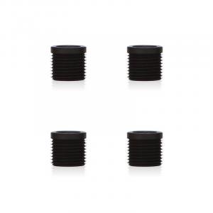 Mishimoto Kit Adaptateur Pommeau Plastique-80062