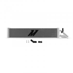 Mishimoto Radiateur de Transmission Aluminium BMW 3-serie,4-serie-80064
