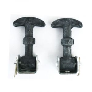 QSP Attaches de Coffre Small-53322