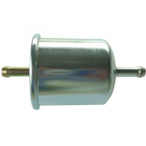 QSP Filtre Essence Aluminium-53170