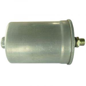 QSP Filtre Essence Aluminium-53171