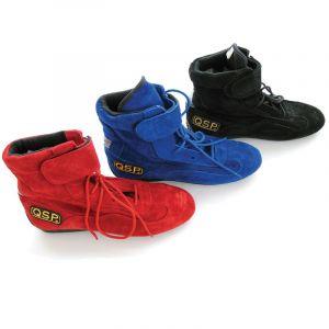 QSP Chaussures Racing-39881