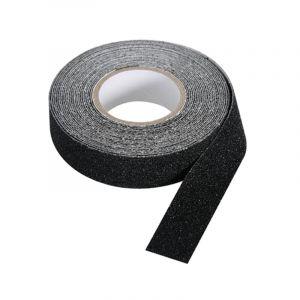 QSP Bande Anti-Dérapante Noir 5 Meter-53088