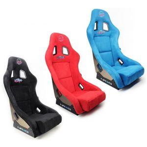 NRG Innovations Sièges Baquet Ultra Series Alcantara-77552