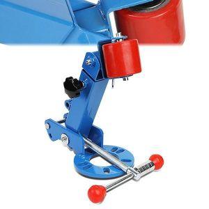 SK-Import Rouleau de passage de roue-80089