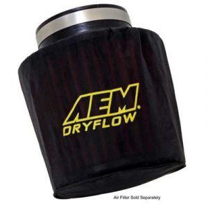 AEM Hydro Shield Noir-55652