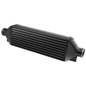 SK-Import Intercooler 63mm Aluminium Honda Civic,CRX,Del Sol-57495