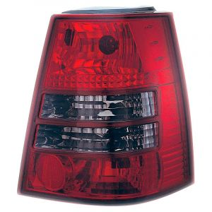 SK-Import Phares Arrieres Rouge - Fumée Volkswagen Golf,Bora-79183