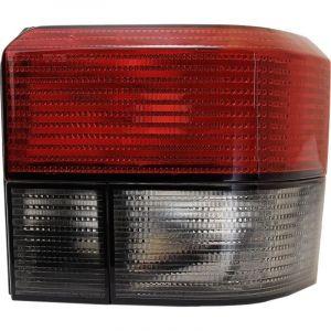 SK-Import Phares Arrieres Rouge - Fumée Volkswagen Transporter-79184