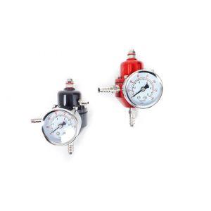 SK-Import Regulateur Pression Essence-56136