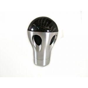 D1 Spec Pommeau Type 5 Carbone-35440