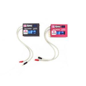 D1 Spec Stabilisateur de Volt + Kit Masses-35447
