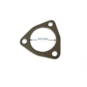 SRS Joint d'Echappement Type 2 63.5mm-41384
