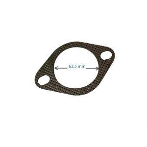 SRS Joint d'Echappement Type 3 63.5mm-41385