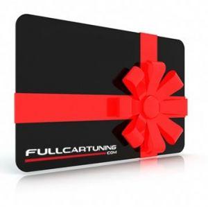 Giftcard-Giftcard
