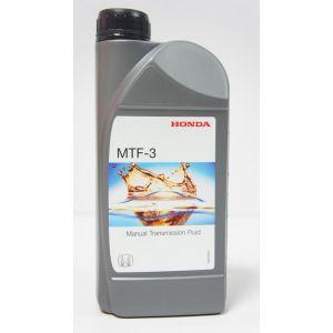 Honda Huile de Transmission OEM MTF-3 1 Liter-55728