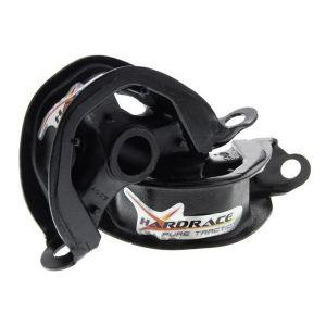 Hardrace Supports Moteur Replacement Honda Civic,CRX,Del Sol-56490