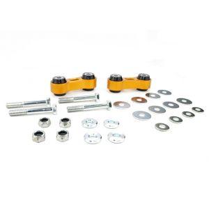 Whiteline Avant Kit Biellettes Subaru Forester,Impreza,Legacy-68951
