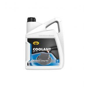 Kroon Oil Liquide de Refroidissement SP11 Premium Longlife-78775