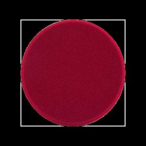 Meguiars Cutting Disc Soft Buff Foam 15.24mm-77227