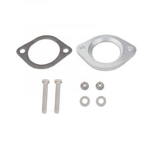 Mishimoto Adaptateur Echappement Stock Downpipe To 3 Inch Exhaust Acier Inoxydable Subaru Impreza-60583