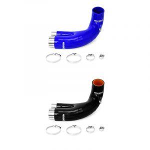 Mishimoto Kit Durite d'Admission Turbo Silicone Mazda 3-67560