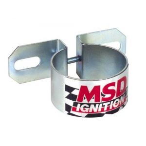 MSD Support de Bobine-50051