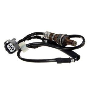 NTK Sonde Lambda Post Cat Honda Civic,Integra-57556