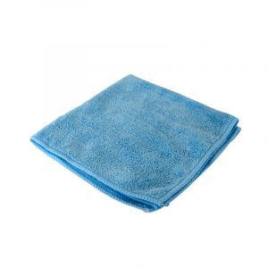 Protecton Microfibre Microfibre-67420