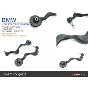 Hardrace Avant Bras de Suspension Acier BMW 1-serie,3-serie,Z4-67060