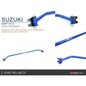 Hardrace Arrière Renfort Suzuki Swift-68144