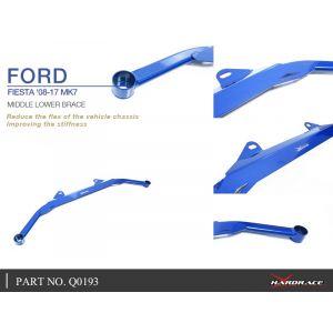 Hardrace Renfort Ford Fiesta-68426