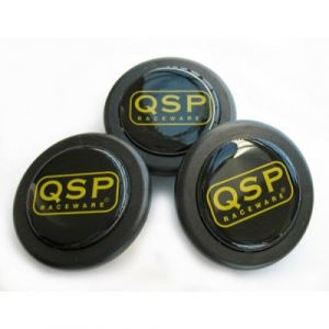 QSP Bouton Klaxon-43465