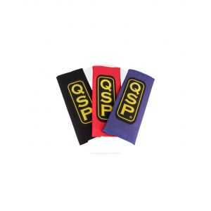 QSP Fourreaux de Ceintures-53519