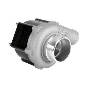 Kraftwerks Compresseur C30-94-57587