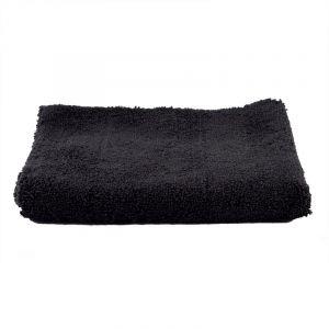 Racoon Premium Microfiber Cloth Noir Microfibre-77450